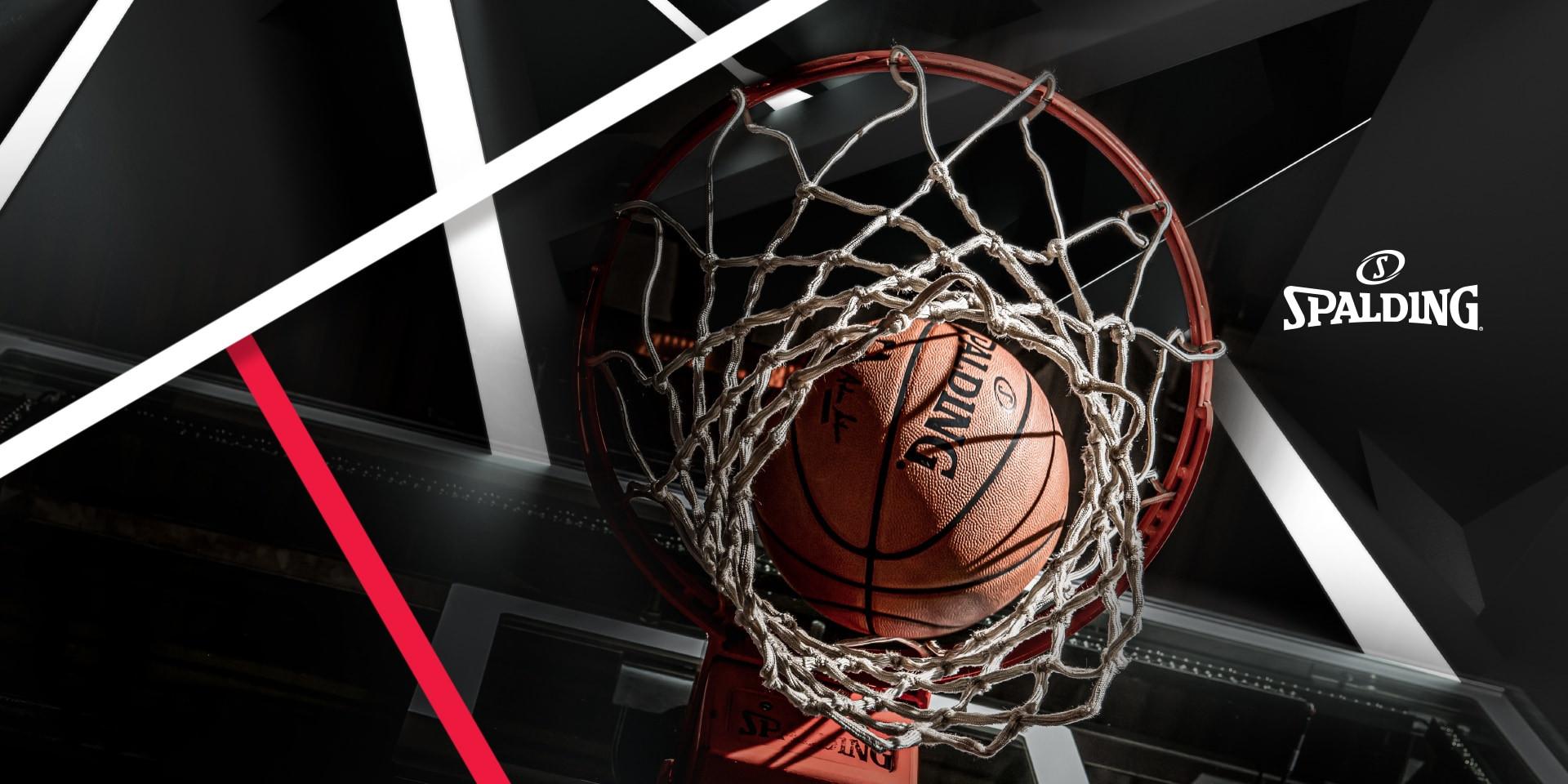 Welke basketbal heb ik nodig?