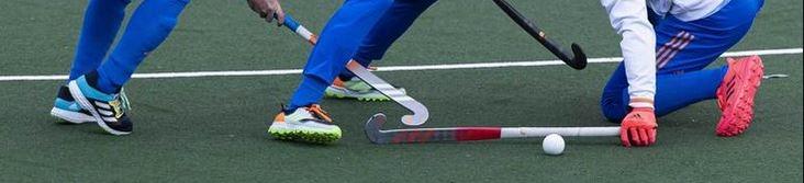 Handschuhe beim Hockey: ja oder nein?