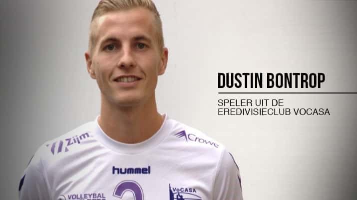Hoe gaat het nu in de Eredivisie?